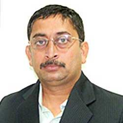 Dr V  Chandrasekaran