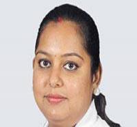 Dr Aarathi Santhosh  R