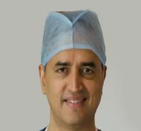 Dr Devi Prasad Shetty