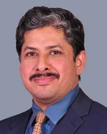 DR HAFIZ MUHAMMED  K