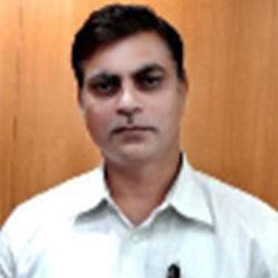 Dr Kamal Bachani