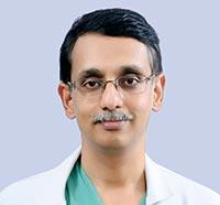 Dr Kannan J