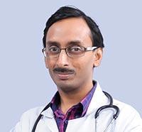 Dr Kiran Vs
