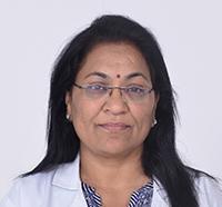 Dr Madhu  Choudhary