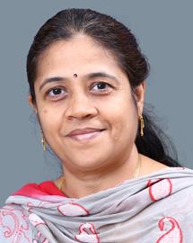 Dr Mini   Sadasivan