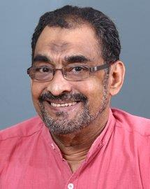 Dr Mohammed  Hassan