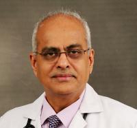 Dr Paresh  Desai