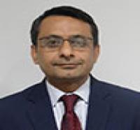 Dr Partha Pratim  Bishnu