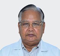 Dr Pradyuman Kumar  Jain