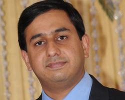 Dr Shusheen Dutta