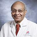 Dr Priyadarshi  H