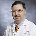 Dr Ameet  Pispati