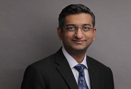 Dr Kaiser Raja
