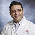 Dr Phiroze  Patel