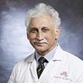Dr Shailesh  Raina