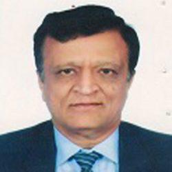 Dr Vd  Sanghvi