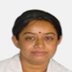 Dr Dipika  Mitra