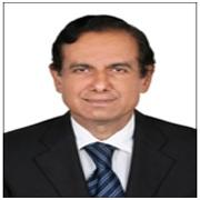 Dr Gokulnath