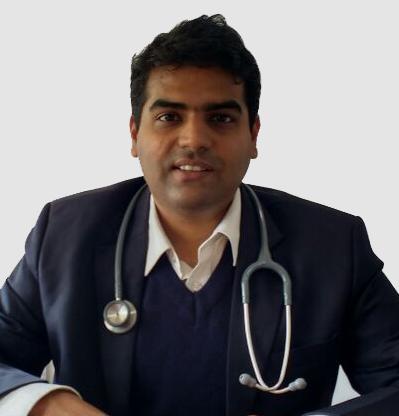 Dr Navile Aditya  Murli