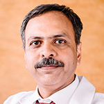 Dr Atul  Srivastava