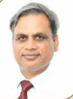 Dr Ishwar Chandra  Premsagar