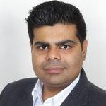 Gaurav  Poplai