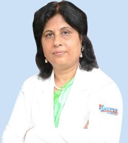 Dr Gunjan  Kapoor