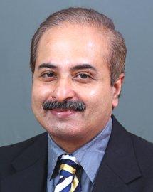 Dr Harilal V Nambiar