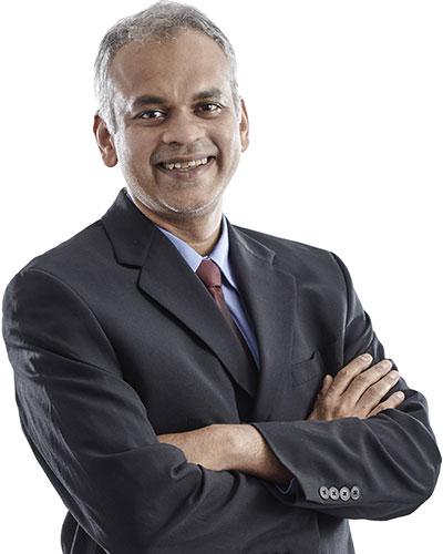 Dr Haritharan Al S   Thamutaram