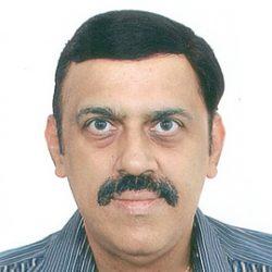 Dr Hemang D  Koppikar