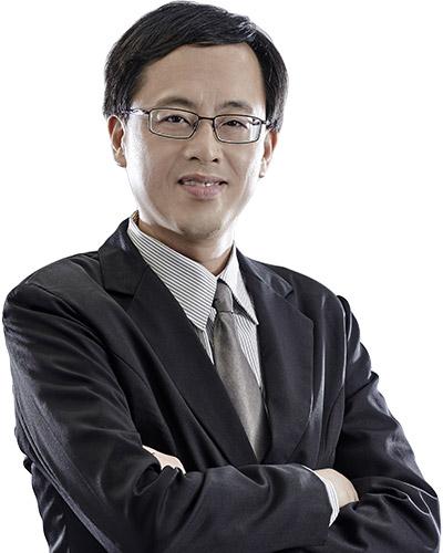 Dr Hew Fen  Lee