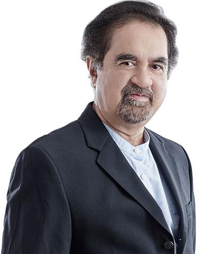 Dr Nik Isahak Wan  Abdullah