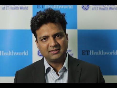 Dr Vijay  Agarwal