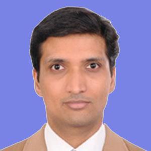Dr Srikanth  Gundlapalli