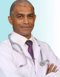 Dr Thasee  Pillay
