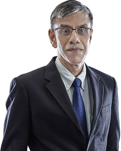 Dr Kannan  Pasamanickam