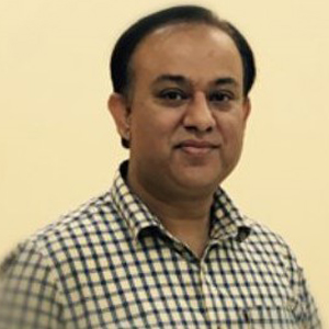 Dr Kanwal Bedi