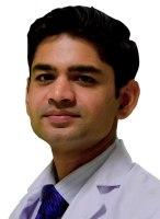 Dr Kaushal  Yadav