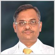 Dr Kn Krishna