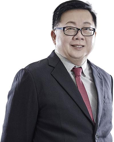 Dr Lee Wan  Tin