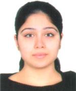 Dr Leena  Rawal