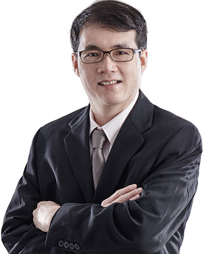 Dr Liew Chee  Khoon