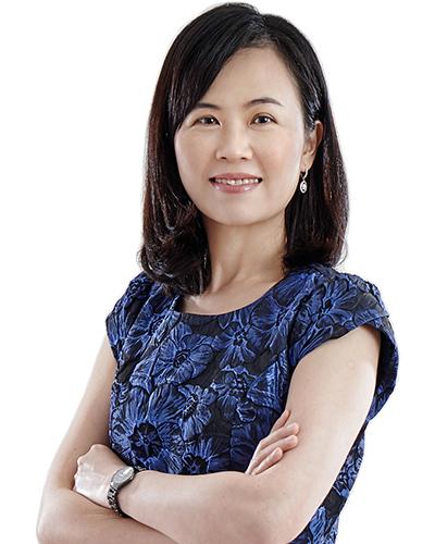 Dr Liew Pei  Sze