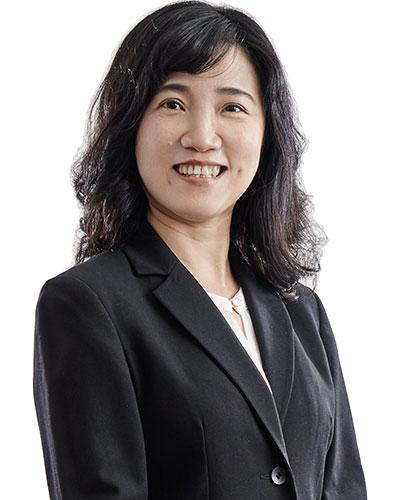 Dr Loh Liew  Cheng