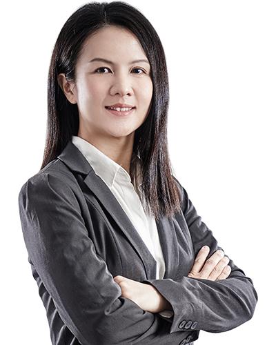 Dr Loh Pei  Kee