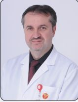 Dr Mohamed Dabbagh
