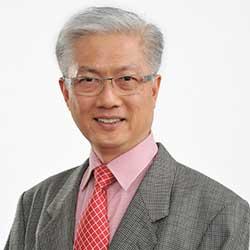 Mr Oh Ewe  Lik