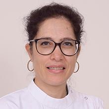 Dr Namita  Karna
