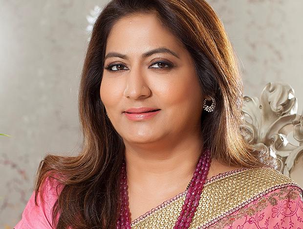 Dr Nandita  Palshetkar