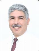 Dr Fozi Dakilah